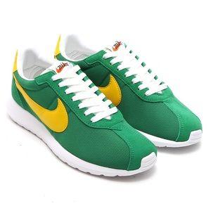 Nike Roshe LD-1000 QS Shoes